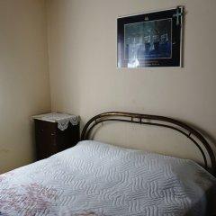 Отель Jimmys House Греция, Метаморфоси - отзывы, цены и фото номеров - забронировать отель Jimmys House онлайн комната для гостей