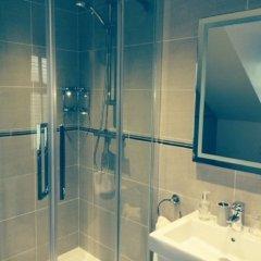Отель 2 Therocklands ванная фото 2