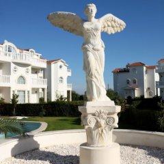 Helios Residence Турция, Белек - отзывы, цены и фото номеров - забронировать отель Helios Residence онлайн фото 4