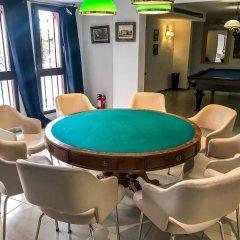 Hotel Blancafort Spa Termal гостиничный бар