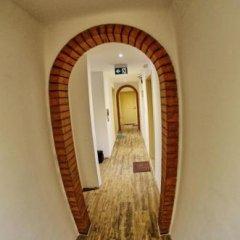 Апартаменты City Apartments Portico Меран интерьер отеля фото 2