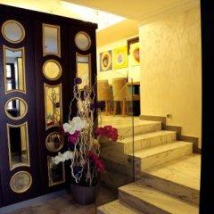 Гостиница Grace Point Hotel Казахстан, Нур-Султан - отзывы, цены и фото номеров - забронировать гостиницу Grace Point Hotel онлайн спа фото 2