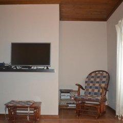 Отель Quinta da Faia удобства в номере