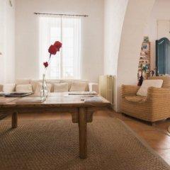 Отель Tres Sants Испания, Сьюдадела - отзывы, цены и фото номеров - забронировать отель Tres Sants онлайн развлечения