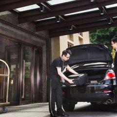 Отель Xiamen Huli Yihao Hotel Китай, Сямынь - отзывы, цены и фото номеров - забронировать отель Xiamen Huli Yihao Hotel онлайн городской автобус