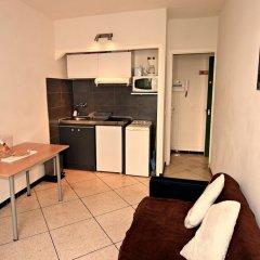 Отель Le France в номере фото 2