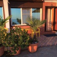 Гостиница Виктория Эллинг в Сочи отзывы, цены и фото номеров - забронировать гостиницу Виктория Эллинг онлайн фото 2