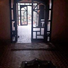 Отель Riad Bouchedor Марокко, Уарзазат - отзывы, цены и фото номеров - забронировать отель Riad Bouchedor онлайн гостиничный бар