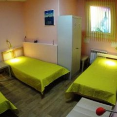 Гостиница Hostel On-day в Новосибирске 3 отзыва об отеле, цены и фото номеров - забронировать гостиницу Hostel On-day онлайн Новосибирск детские мероприятия фото 2