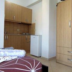 Отель Guest House Kreshta в номере фото 2