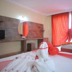 Sayanora Hotel комната для гостей фото 2