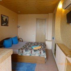 Мини-отель Штурман Волгоград комната для гостей фото 5