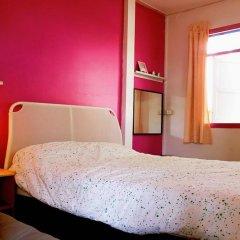 Отель hush hush canbiner комната для гостей фото 2