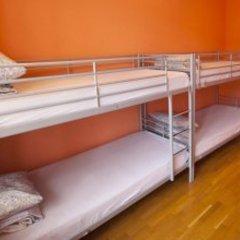 Гостиница Хостел Dream House в Челябинске отзывы, цены и фото номеров - забронировать гостиницу Хостел Dream House онлайн Челябинск детские мероприятия