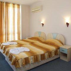 Hotel Arda комната для гостей