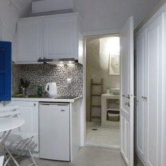 Отель Santorini Caves Греция, Остров Санторини - отзывы, цены и фото номеров - забронировать отель Santorini Caves онлайн в номере