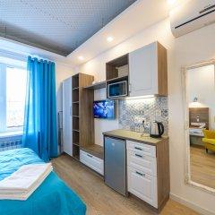 Гостиница Partner Guest House Baseina в номере
