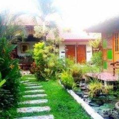 Отель The Lotus Garden Hotel Филиппины, Пуэрто-Принцеса - отзывы, цены и фото номеров - забронировать отель The Lotus Garden Hotel онлайн