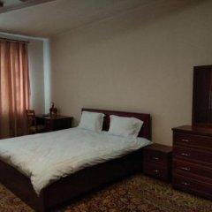 Отель Archa Hotel Узбекистан, Ташкент - отзывы, цены и фото номеров - забронировать отель Archa Hotel онлайн комната для гостей фото 2