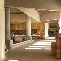 Отель Paradisus Los Cabos Сан-Хосе-дель-Кабо интерьер отеля