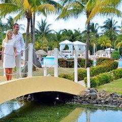 Отель Melia Las Antillas фото 8