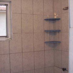 Отель Guest House Anna ванная