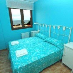 Отель Dúplex Playa La Arena Испания, Арнуэро - отзывы, цены и фото номеров - забронировать отель Dúplex Playa La Arena онлайн спа фото 2