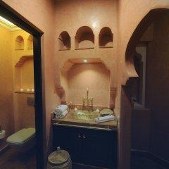 Отель Riad Kasbah Марокко, Марракеш - отзывы, цены и фото номеров - забронировать отель Riad Kasbah онлайн в номере