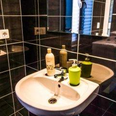 Mini hotel Penguin Rooms 3114 ванная фото 2