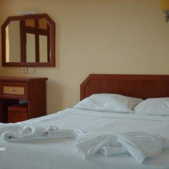 Sunrise Apart Турция, Мармарис - отзывы, цены и фото номеров - забронировать отель Sunrise Apart онлайн комната для гостей