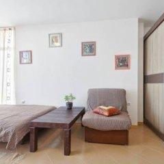 Отель Grand Kamelia Болгария, Солнечный берег - отзывы, цены и фото номеров - забронировать отель Grand Kamelia онлайн фото 3