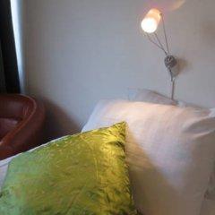 Отель Hotell Sparta Швеция, Лунд - отзывы, цены и фото номеров - забронировать отель Hotell Sparta онлайн спа