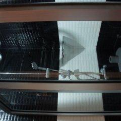Rama Hotel спа фото 2