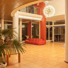 Отель Shipka Beach Болгария, Солнечный берег - отзывы, цены и фото номеров - забронировать отель Shipka Beach онлайн помещение для мероприятий фото 2
