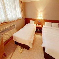 Hotel Susung комната для гостей фото 4