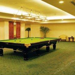 Changsha Dolton Tongsheng Resort Hotel детские мероприятия