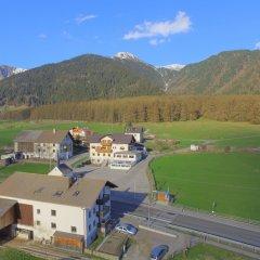 Hotel Restaurant Alpenrose Горнолыжный курорт Ортлер фото 4