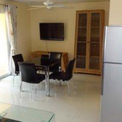 Отель Rm Wiwat Apartment Таиланд, Паттайя - отзывы, цены и фото номеров - забронировать отель Rm Wiwat Apartment онлайн в номере фото 2