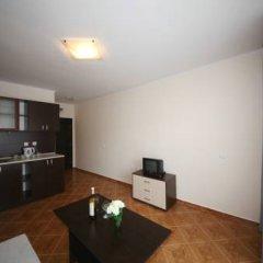 Отель Saint Elena Apartcomplex фото 5