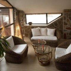 Отель Aneli Hotel Болгария, Банско - отзывы, цены и фото номеров - забронировать отель Aneli Hotel онлайн комната для гостей