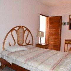 Отель Garden Suites Cancun Мексика, Канкун - отзывы, цены и фото номеров - забронировать отель Garden Suites Cancun онлайн комната для гостей