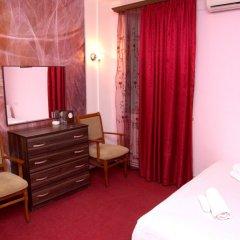Отель Вайк удобства в номере