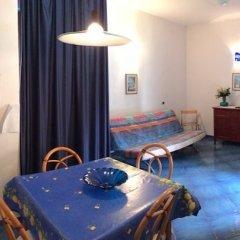 Отель Antica Porta Равелло удобства в номере
