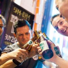 Отель Christina's Saigon - Beatty's City Oasis Вьетнам, Хошимин - отзывы, цены и фото номеров - забронировать отель Christina's Saigon - Beatty's City Oasis онлайн детские мероприятия