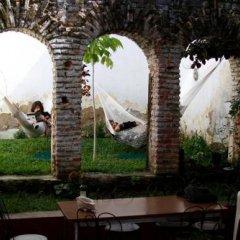 Отель Casa Guadalupe GDL Мексика, Гвадалахара - отзывы, цены и фото номеров - забронировать отель Casa Guadalupe GDL онлайн