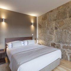 Отель BO - Sá de Noronha фото 2