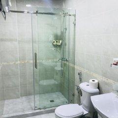 Отель Хуа Узбекистан, Ташкент - отзывы, цены и фото номеров - забронировать отель Хуа онлайн комната для гостей фото 4