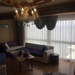 Club Rose Bay Hotel Турция, Helvaci - отзывы, цены и фото номеров - забронировать отель Club Rose Bay Hotel онлайн интерьер отеля