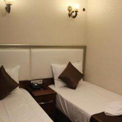 Liman Hotel детские мероприятия