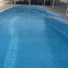 Отель Dana Al Buhairah Hotel ОАЭ, Шарджа - отзывы, цены и фото номеров - забронировать отель Dana Al Buhairah Hotel онлайн бассейн